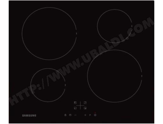 samsung nz64f3nm1ab ur plaque induction pas cher. Black Bedroom Furniture Sets. Home Design Ideas