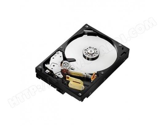 Disque Dur Interne Toshiba P300 Desktop Kit 1to Hdwd110ezsta Tbd Ma 23ca521disq Mo6ke Pas Cher Ubaldi Com