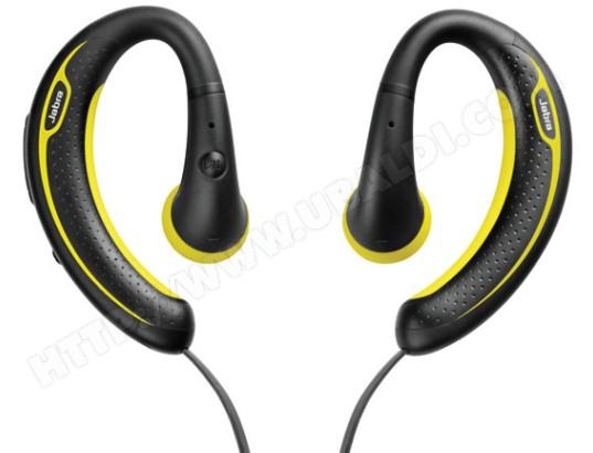Oreillette Bluetooth JABRA Sport Wireless