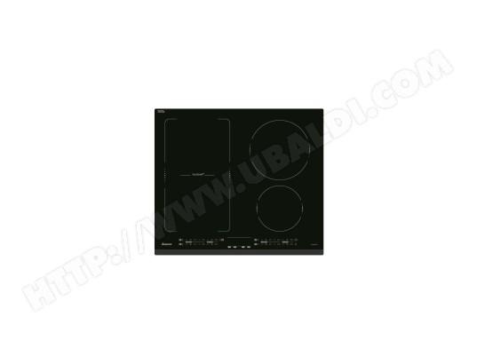 sauter 1035483 sauter table de cuisson induction 60cm 4. Black Bedroom Furniture Sets. Home Design Ideas