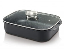 COOKINGBOX MA 37CA106COOK 8B86M Pas Cher Cookingbox