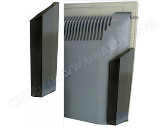 humidificateur vapeur froide valderoma humidificateur pour. Black Bedroom Furniture Sets. Home Design Ideas