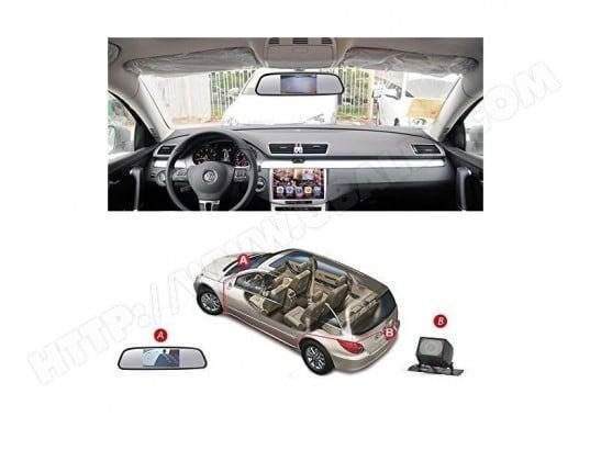 alpexe lectronique voiture aide au stationnement avant. Black Bedroom Furniture Sets. Home Design Ideas
