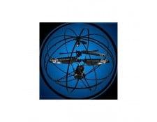 AlpexeAchat Hélicoptère Hélicoptère AlpexeAchat Hélicoptère Discount Discount AlpexeAchat HYEeW29DI