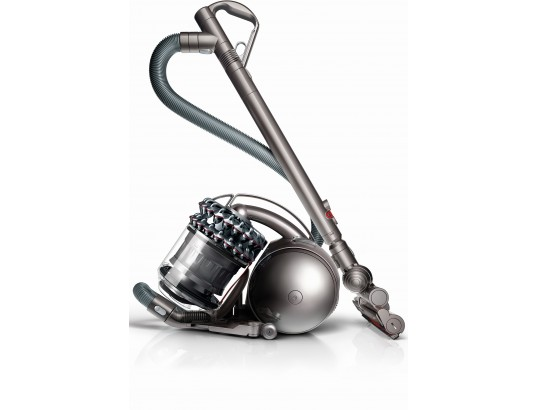 dyson dc52 animal turbine pas cher aspirateur tra neau livraison gratuite. Black Bedroom Furniture Sets. Home Design Ideas