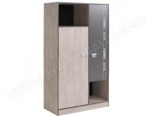 Ubaldi Armoire Chambre : Industria armoire portes altobuy ma ca indu t lb