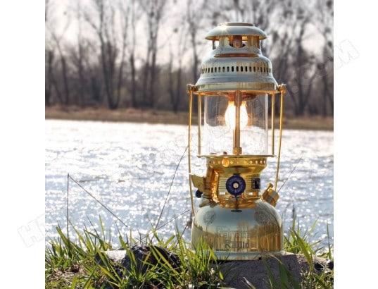 40cm Hauteur Par Laiton À Hk500 En Lampe Pression 400 Watts Pétrole QCxoeWdrB