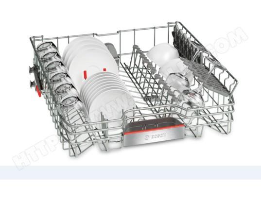 Test Lave Vaisselle Tout Integrable 60 Cm Bosch Smv69n70eu