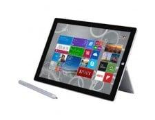 tablette microsoft surface pro achat vente tablette microsoft surface pro pas cher. Black Bedroom Furniture Sets. Home Design Ideas