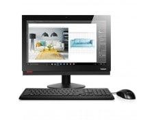 Lenovo ordinateur de bureau : achat vente ordinateur de bureau lenovo