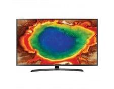 8caa0df2602 LG Téléviseur LCD   Achat Vente Téléviseur LCD LG - Page 3