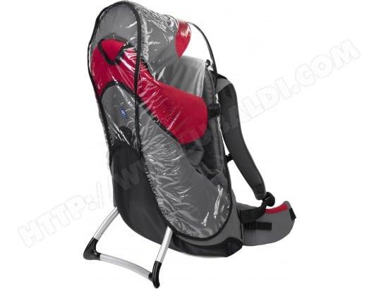 Porte bébé dorsal CHICCO Finder race Pas Cher   UBALDI.com 814a2939623