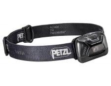 Petzl Achat Outillage A Main Petzl Pas Cher Livraison Gratuite