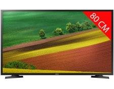 d480559548b TV LED Samsung Pas Cher - Vente TV Samsung LED 4K - Ubaldi