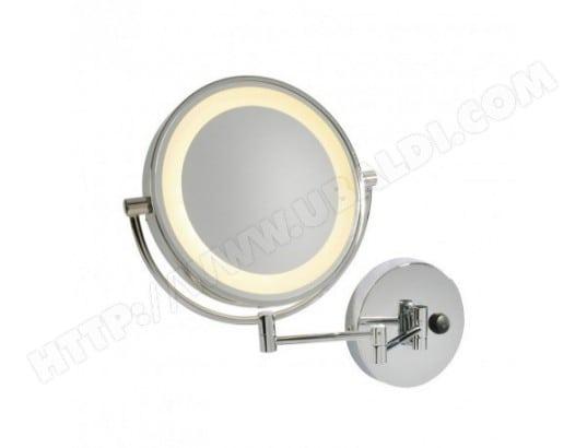 Paulmann  applique de miroir diadem ip led
