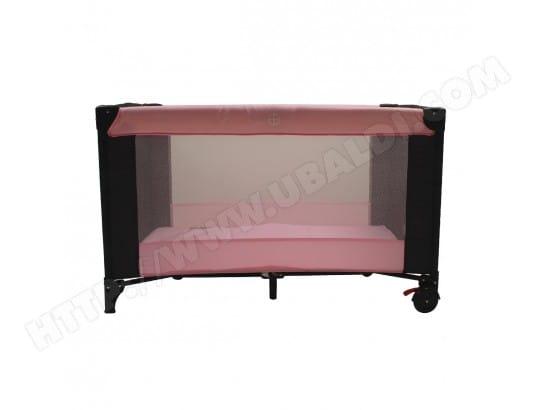 lit parapluie king bear original rose king bear ma 18ca187litp qgo5x pas cher. Black Bedroom Furniture Sets. Home Design Ideas