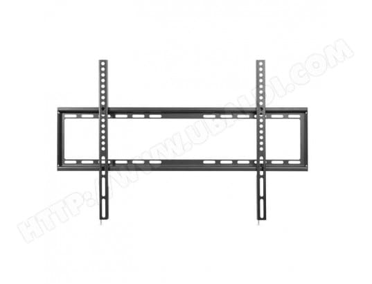 support tv fixe pour tv 55 70 140 178 cm kaorka ma 79ca66 supp j36hu. Black Bedroom Furniture Sets. Home Design Ideas