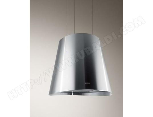elica juno ix f 51 pas cher hotte decorative ilot elica. Black Bedroom Furniture Sets. Home Design Ideas