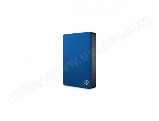 disque dur externe seagate stdr 4000901 4to seagate ma. Black Bedroom Furniture Sets. Home Design Ideas