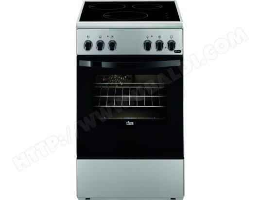 pas cher pour réduction c64af b2d6b FAURE FCI5525CSA Pas Cher - Cuisiniere induction FAURE ...