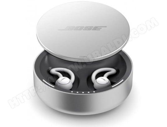 casque bose stereo sans fil