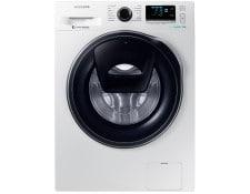Lave Linge Pas Cher Livraison Gratuite Machine A Laver