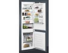 refrigerateur encastrable sans freezer achat vente. Black Bedroom Furniture Sets. Home Design Ideas