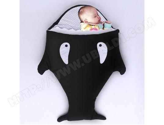 design de qualité a3ae7 d33a1 Pour bébé 0-6 mois, taille: noir 85yard Sac de vêtements de ...