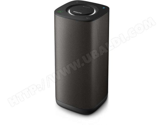Enceinte bluetooth PHILIPS BM6B/10