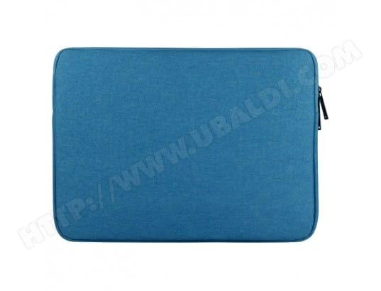 c739203510 Sacoche pour ordinateur portable bleu 14 pouces et ci-dessous Macbook,  Samsung, Lenovo