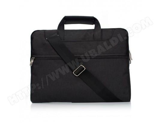 cc43c6fedb Sacoche pour ordinateur portable noir 11,6 pouces et ci-dessous Macbook,  Samsung
