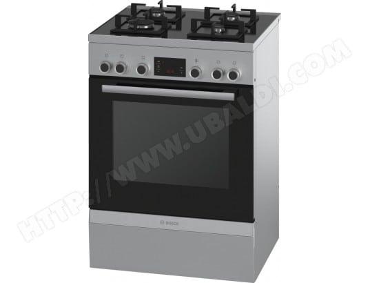 bosch hgd747355f pas cher cuisiniere mixte bosch. Black Bedroom Furniture Sets. Home Design Ideas
