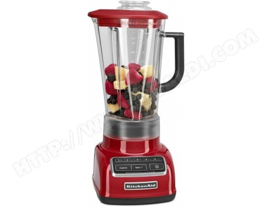 Blender KITCHENAID 5KSB1585EER Diamond