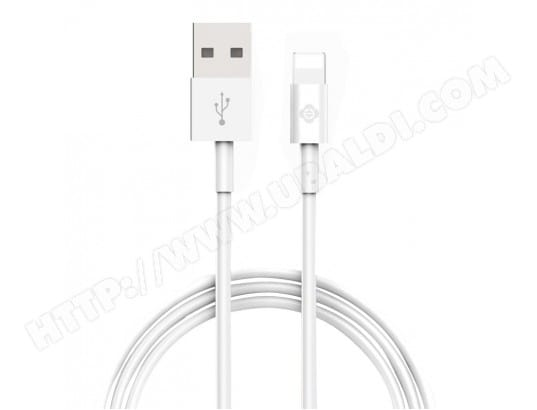 Iphone Cable Wiring