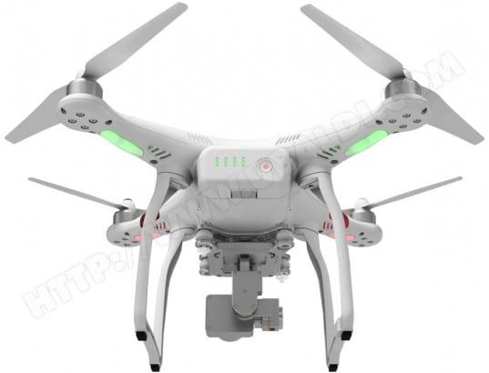 mini drone prix tunisie