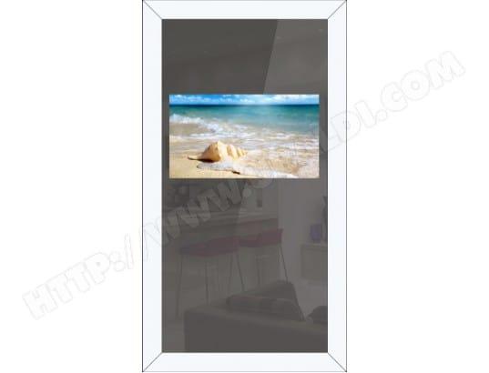 neod fltv40 ext ikon130 tv led 4k 101 cm livraison gratuite