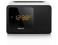 Radio reveil philips Achat Vente Radio reveil philips