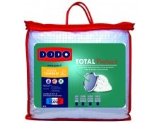 Couette DODO Total protect 240x220