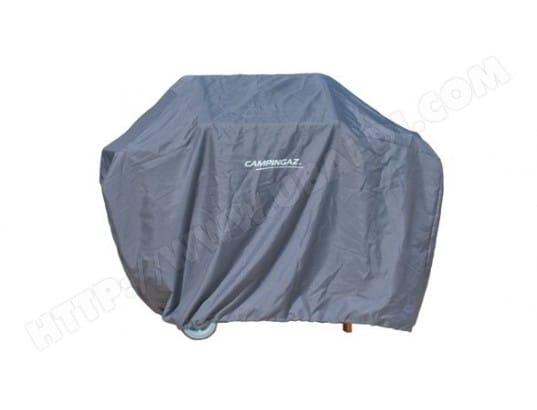 campingaz housse premium xl pas cher accessoire barbecue. Black Bedroom Furniture Sets. Home Design Ideas