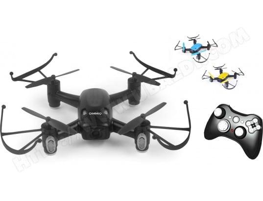Drone qimmiq