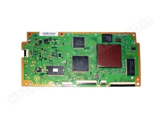Pour PS3 DVD Drive Mainboard BMD-001 WEWOO MA-80CA335POUR-MQIQF