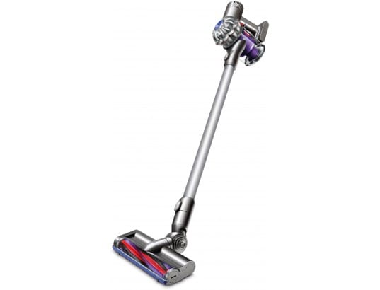 Aspirateur balai DYSON Digital Slim Multifloors