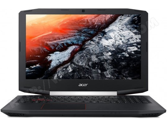 Ordinateur portable Gamer ACER Aspire VX5-591G-78BN