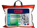 Oreiller rectangle DODO Antimicrobien oreiller 50x70cm
