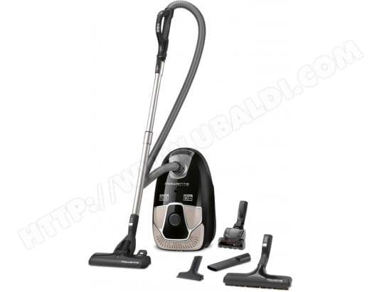 rowenta ro6886ea pas cher aspirateur tra neau livraison gratuite. Black Bedroom Furniture Sets. Home Design Ideas