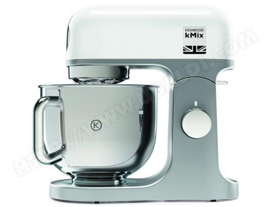 kenwood kmx750wh robot p tissier multifonction kmix pas cher robot culinaire livraison gratuite. Black Bedroom Furniture Sets. Home Design Ideas