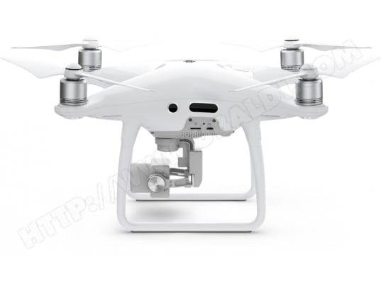 drone camera hd android iphone quadcopter 360° 720p application fpv