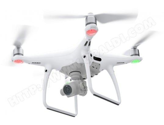 Acheter le dronex pro drones avec camera