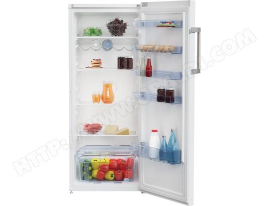 Beko Remplacement Réfrigérateur Bouteille Porte Étagère