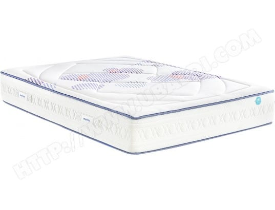 Matelas 140 x 190 MERINOS Cheer Fully 140x190cm